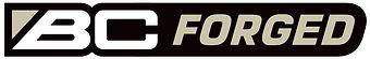 BCForged.jpg