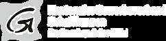Logo-KGV-lang-sw-neg.png