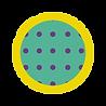 AGSH-50Plus-splash-Kreis-RGB-gruen.png