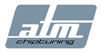 atm-chiptuning_logo.png