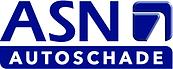 asn-groep-logo.png