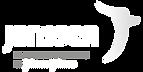stadtsummer-schaffhausen-logo-unterstuet