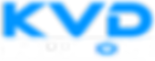 Logo_Scharp_White.png