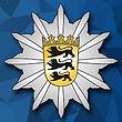 Polizei_Baden_Wuerttemberg.jpeg