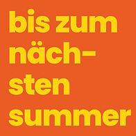 stadtsummer-schaffhausen-element-farbe-0