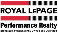 Performance Logo Cropped with Designatio