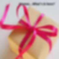 gift box red bow sq.jpg