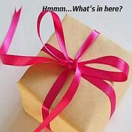 gift box red bow sq.jpg