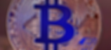 BitcoinImageblue1.png