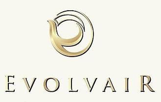 evolfairwhite logo.jpg