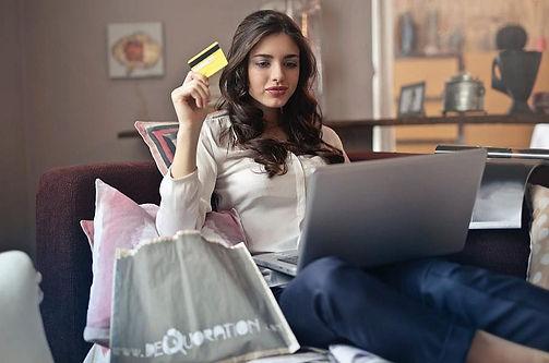 shopper computer1.jpg