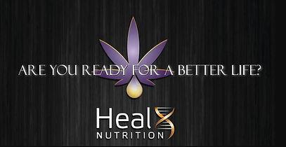 HealX logo 3.jpg