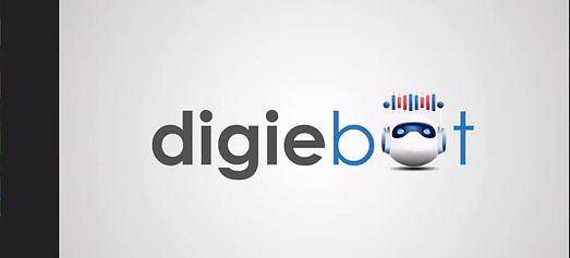 digiebot.jpg