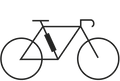 ICON TALLER EBIKE.png