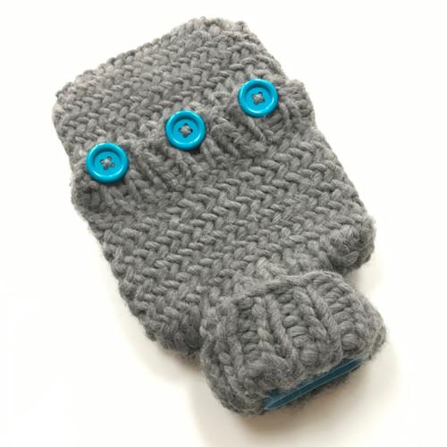 Contemporary Knitting Bristol Uk Freda Moss Designs Patterns