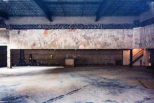 WEB-Nov16_Mural_Interior.jpg