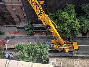The-crane-from-a-rooftop.jpg