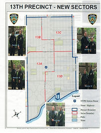 Oct4_Blotter_Map.jpg
