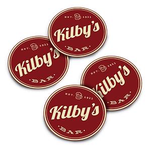 kilbys.png