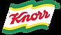Knorr-logo-416498BCEB-seeklogo.com.png