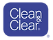 Clean_and_clear_logo.png