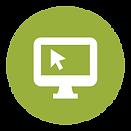 digi-services icon.png