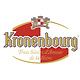 kronenbourg-1.png