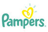 pampers_logo.png