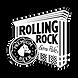 Rolling_Rock-logo-9ACCD22B03-seeklogo.co