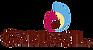 Gardasil_logo.png