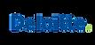Deloitte.logo_-880x660.png