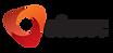 EFACEC_logo.png