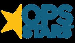 opsstars logo.png