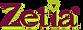zetia logo