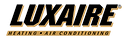 Luxaire_logo_gold_black_WhiteOutline.png