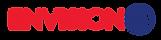 envisionrx logo.png