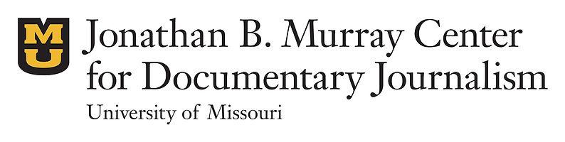 MU_UnitSig_MurrayCenterforDocumentaryJou