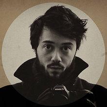 Robert+Kolodny+favicon.jpg