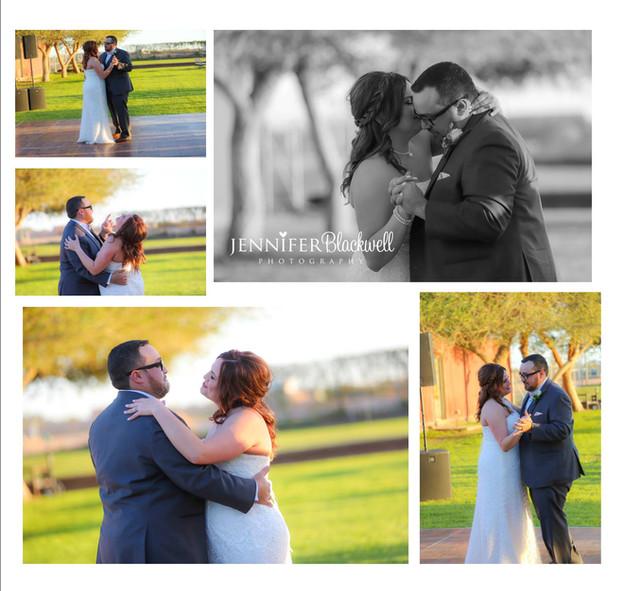 LAUREL WEDDING 18.jpg