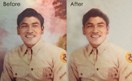 before and after 2.jpg