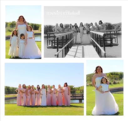LAUREL WEDDING 1.jpg
