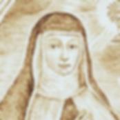 Carmelo Terni, Monastero delle Carmelitane Scalze SS. Giuseppe e Teresa