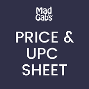 Item UPC copy.png