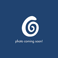 photo coming soon!.png