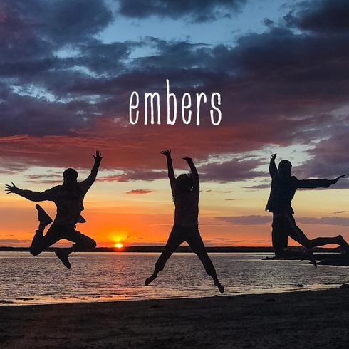 embers logo.png