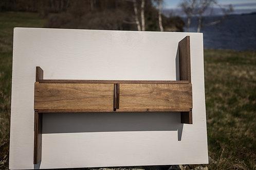 SandPiper   Wall Cabinet