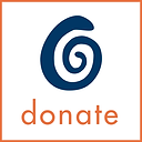 donate (1).png