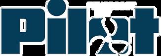 logo_pbp.png