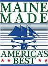 Made_In_Maine_Logo.jpg