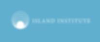 Island+Institute+logo+design+maine+carla